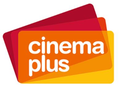 Cinema Plus | Floralis